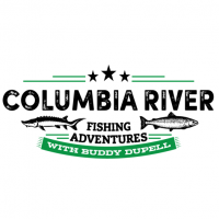 Columbia River Fishing Adventures the #1 fishing guides in the state of Oregon