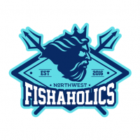 Fishaholics Northwest Fishing Forums