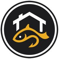 Find the best fishing lodges at Fishlodges.com